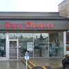 Lakeview Plaza Tower Cleaners Store. #203, 6449 Crowchild Trail SW, Calgary, Alberta. (403) 217-2122
