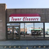 Midnapore Tower Cleaners Store. 28 Midlake Blvd SE, Calgary, Alberta. (403) 256-1771